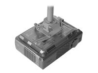 EUREX 002447 - wall mount