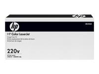 HP Options HP CB458A