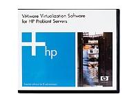 VMware vSphere Standard Edition