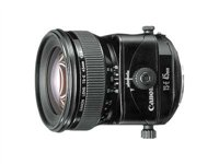 CANON  TS E2536A019