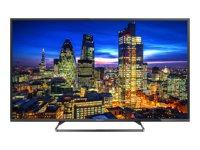 """Panasonic TX 50CX680E - 50"""" TV LED"""