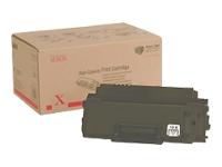 Xerox Laser Monochrome d'origine 106R00688