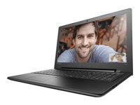 Lenovo 300-15ISK 80Q7 Core i5 6200U / 2.3 GHz Win 10 Home 64-bit