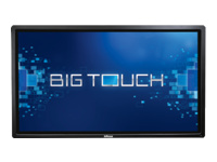 InFocus BigTouch INF7011