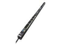Eaton Power Quality FlexPDU EMAB05
