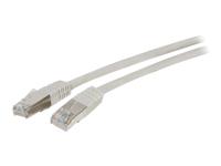 Dexlan Câble Ethernet 857793
