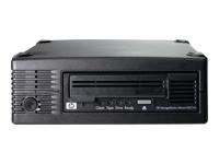Hewlett Packard Enterprise  Lecteur LTO EH848B#ABB