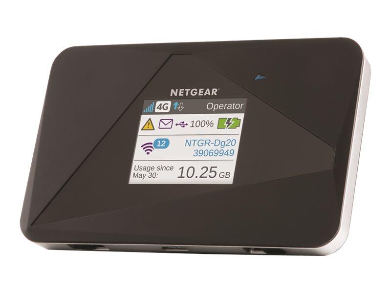 NETGEAR AIRCARD AC785 PUNTO ACTIVO MOVIL 4G LTE 80