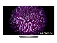 "LG OLED65B7P - 65"" Clase (64.5"" visible) - B7 Series TV OLED"