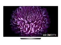 "LG OLED65B7P - 65"" Clase (64.5"" visible) - B7 Series TV OLED"
