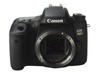 Canon EOS 0021C017