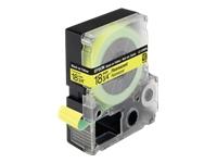 Epson Accessoires pour imprimantes C53S626402