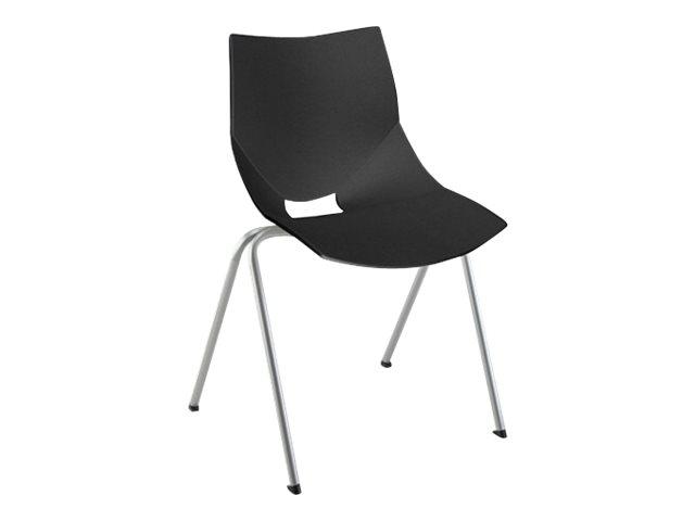 SOKOA MONOCOQUE - chaise