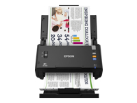 Epson Scanners Professionnels B11B221401