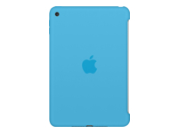 Apple iPad mini 4  MLD32ZM/A