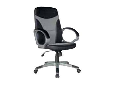 officepro molendo chaise chaises fauteuils de bureau. Black Bedroom Furniture Sets. Home Design Ideas