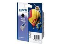 EPSON  T019C13T01940120