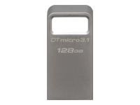 Kingston DataTraveler DTMC3/128GB