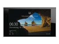 ODYS Winpad X9 Tablet Atom Z3735F / 1.33 GHz Win 10 Home 32-bit