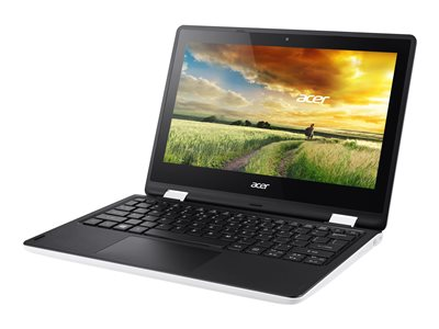 Acer Aspire R 11 R3-131T-C7YT