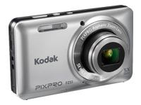 Kodak PIXPRO Friendly Zoom FZ51