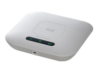 Cisco Small Business WAP321 - borne d'accès sans fil