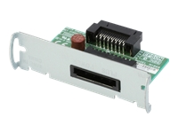 Epson Connect-It - adaptateur USB