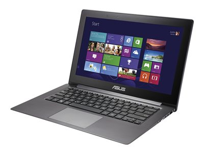 ASUS TAICHI 31 CX010H