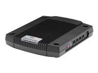 AXIS Q7404 10-pack/bulk