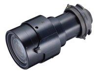 NEC NP011ZL, Fixní širokoúhlý objektiv NP011FL -0.8:1 pro PA500U