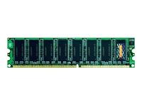 Transcend DDR2 TS64MLD64V6F5