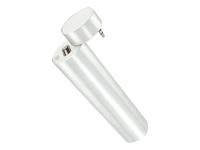 DLH DY-HP1478 - haut-parleur - pour utilisation mobile