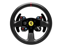 Thrustmaster, Ferrari GTE Wheel Add-On