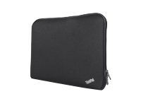 Lenovo ThinkPad 12W Case Sleeve