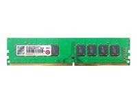 Transcend DDR4 TS1GLH64V4B