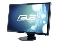 Asus Ecrans VE248HR