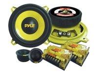 PYLE Gear X Series PLG5C