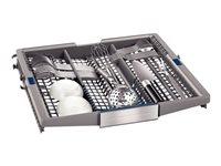 02.Lave-Vaisselle 60cm Vue de gauche Composant