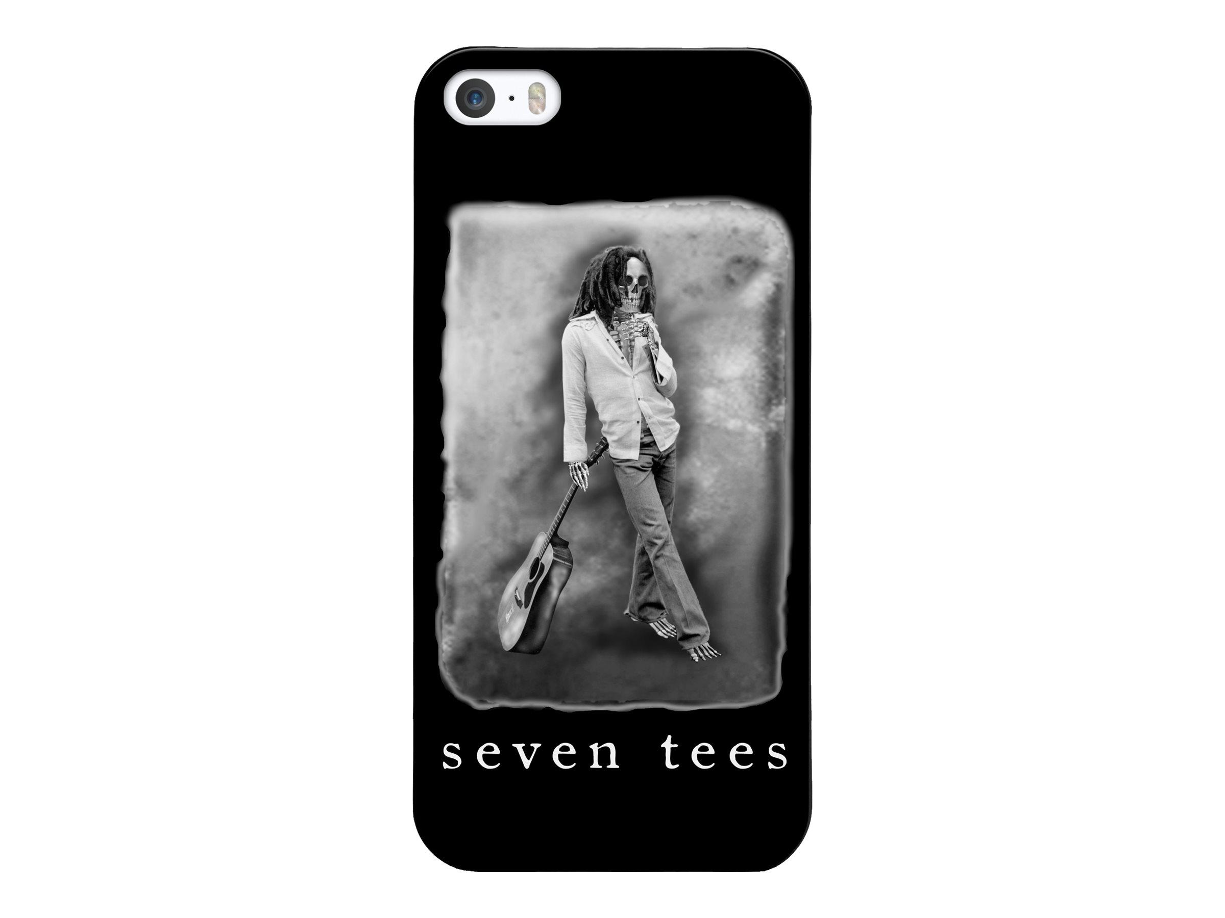 Seventees BOB coque de protection pour téléphone portable