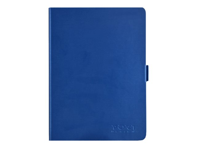 Image of PORT CHELSEA II flip cover for tablet