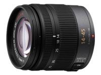 Panasonic Lumix H-FS014045