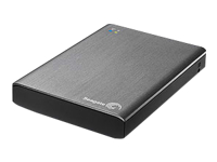Seagate Disques dur Externe STCK1000200