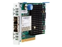 Hewlett Packard Enterprise  FlexFabric 727060-B21