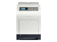 Kyocera Document Solutions  Produits Kyocera 1102PR3NL0