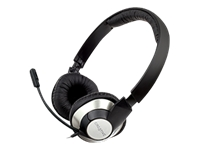 Creative Labs Casques et Micro-casques 51EF0410AA002