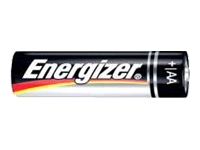 Energizer E 91BP