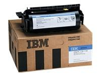 IBM Pieces detachees IBM 28P2010