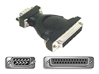 Belkin AT Serial Adapter