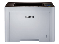 Samsung Série L SL-M4020ND/SEE