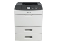 Lexmark Imprimantes laser monochrome 40G0420